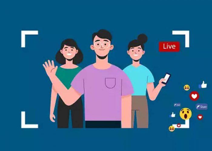 """Livestream – """"gà đẻ trứng vàng"""" cho sàn thương mại điện tử?"""
