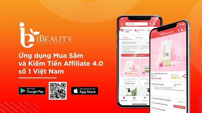 Chuyên gia Đào Hoàng Cường: 'Dùng Mobile App kinh doanh là xu thế 4.0 tất yếu'