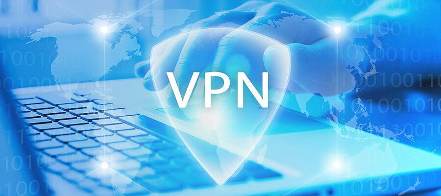 5 lợi ích hàng đầu khi sử dụng VPN trong digital marketing
