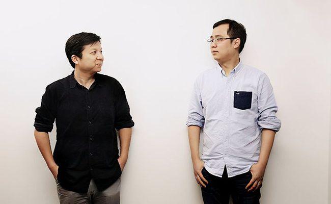 Tỷ phú Trung Quốc tặng 50% cổ phần cho người công sự để thu hút nhân tài